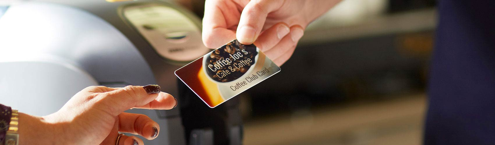 slider_medlemskort